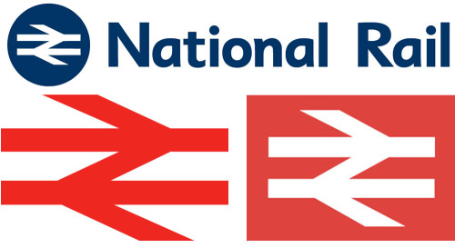 Londres - National Rail