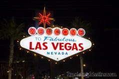 Señal Las Vegas