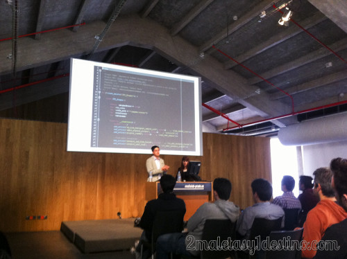 Taller desarrollo plugin WordPress