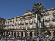 Real Academia de la Lengua Vasca