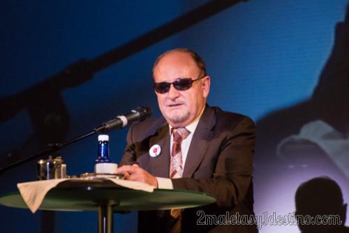 Juan José Medina