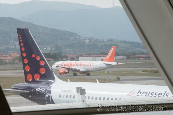 Airbus A320-214 (HB-JYA) easyJet