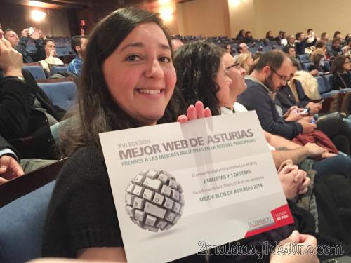 Vanina premios web Asturias