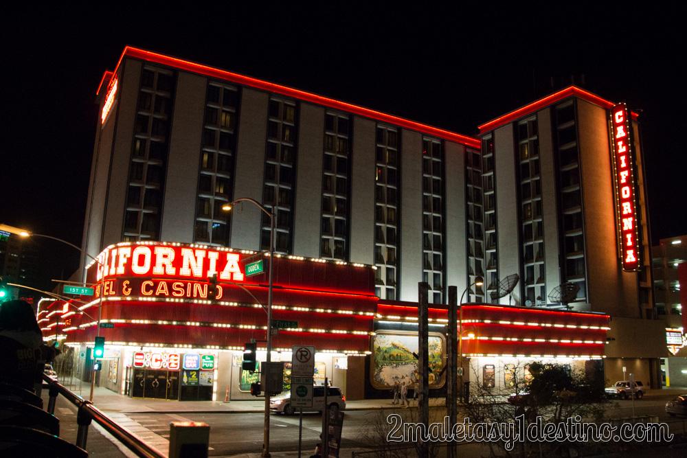 California bay area casino fotos del hotel casino de la selva