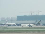 Boeing 767-34AF(ER)(WL) (N314UP) UPS