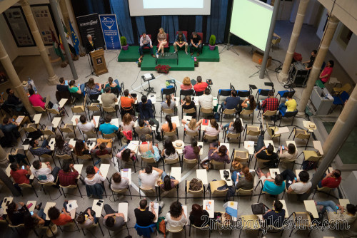 TBMPlasencia - De bloggers a emprendedores pano