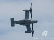 Bell-Boeing V-22 Osprey Armada España