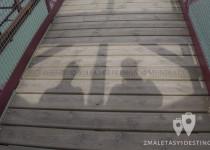 Puente Vizcaya Patrimonio de la Humanidad