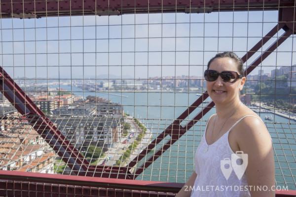 Vanina Puente Vizcaya