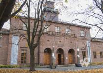 Museo de Vigeland