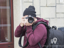 Fernado el fotógrafo
