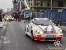 Porsche 911 Martini Racing