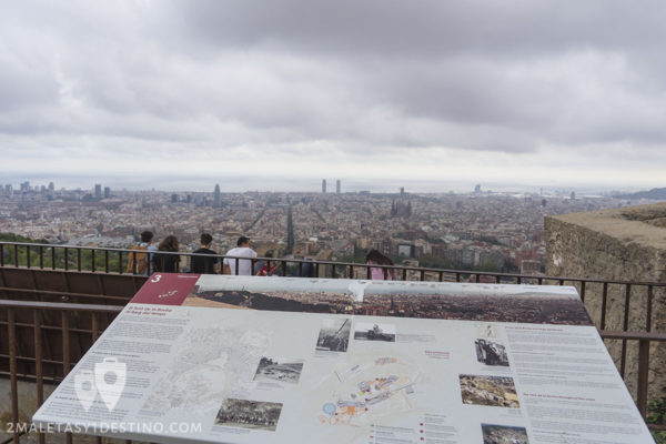 bunkers-del-carmel-turo-de-la-rovira-barcelona-panel-y-vistas