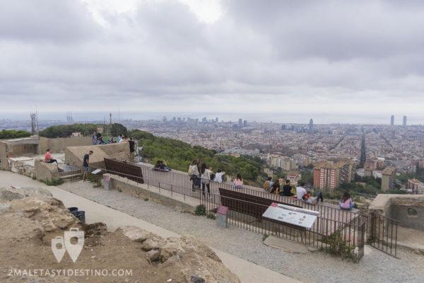 bunkers-del-carmel-turo-de-la-rovira-barcelona-panoramica