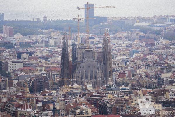bunkers-del-carmel-turo-de-la-rovira-barcelona-sagrada-familia