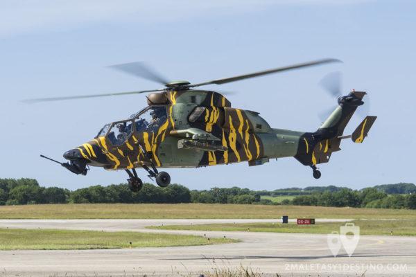 EC665 Tigre HAP