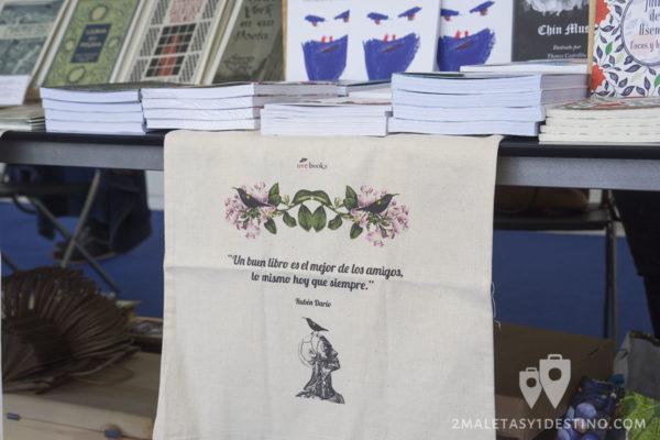 Festival Arcu Atlanticu - Literatura