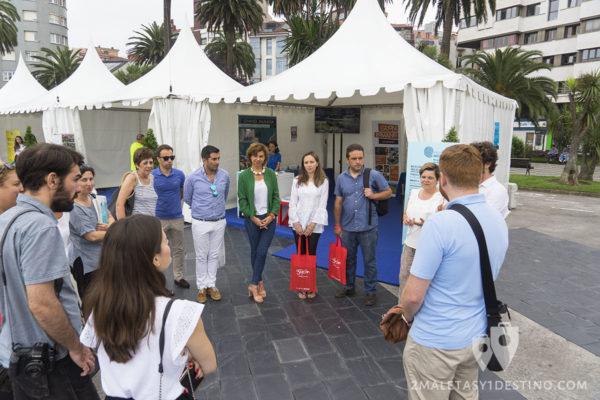 Festival Arcu Atlanticu - Roma Atlantiaca