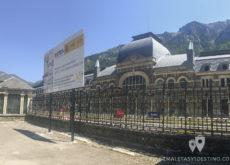 Programa de Conservación Patrimonio Historico