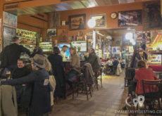 Salón del Kaffee Alt Wien