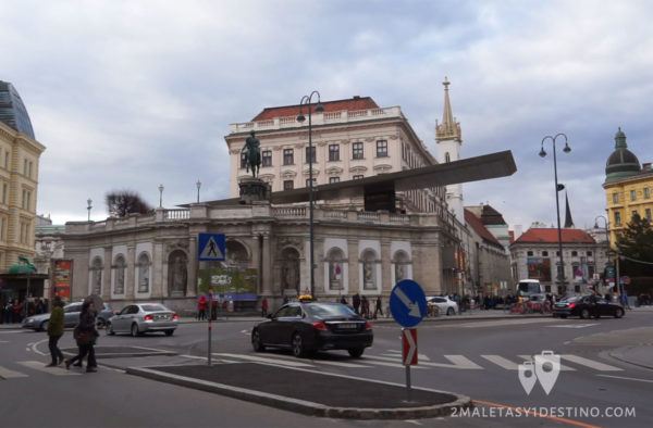 Museo Albertina