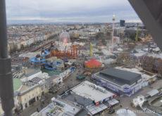 Parque de atracciones del Prater